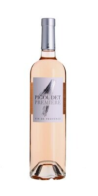 Pigoudet Premier Provence Rose