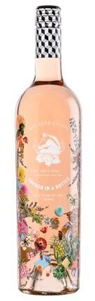 Wolffer Summer In A Bottle Rose 750 ml
