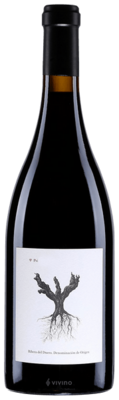 Dominio de Pingus PSI 2018 (750 ml)