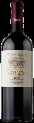 Muga Seleccion Especial Rioja 2016 (750 ml)