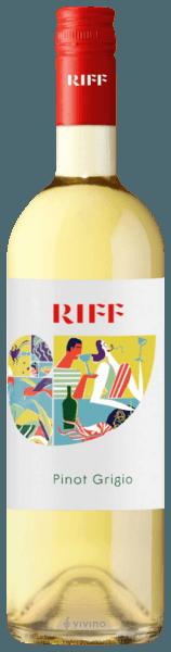 Riff Pinot Grigio