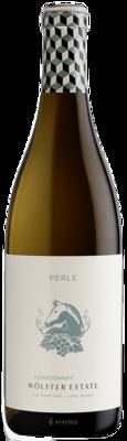 Wolffer Estate Chardonnay Perle 2019 (750 ml)