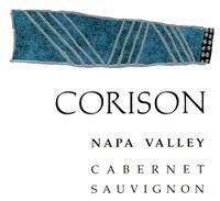 Corison Cabernet Sauvignon Napa Valley 2017 (750 ml)
