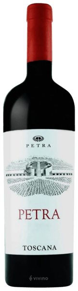 Petra Petra Toscana (Suvereto) 2016 (750 ml)