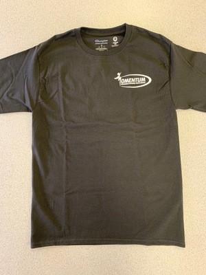 Momentum Adult T-Shirt
