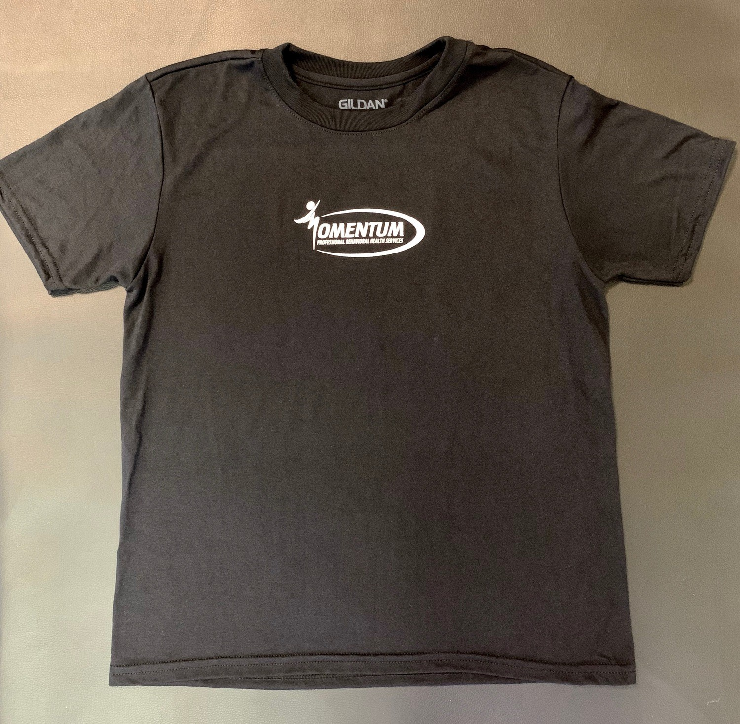 Momentum Children's T-Shirt