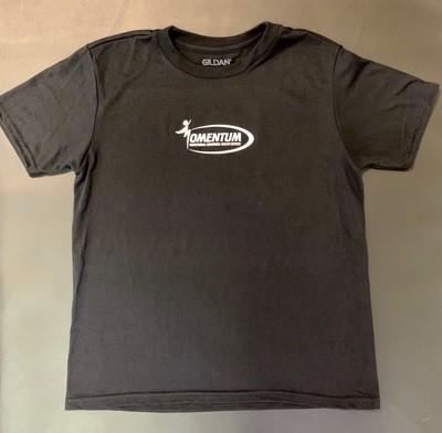 Momentum Children's T-Shirt
