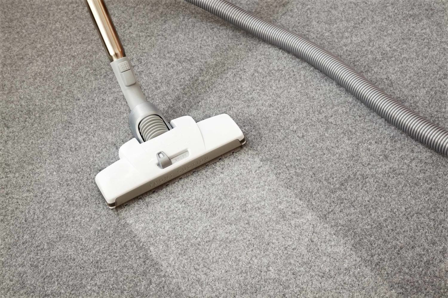 Residential Deep Clean ($37.95 hourly/person)