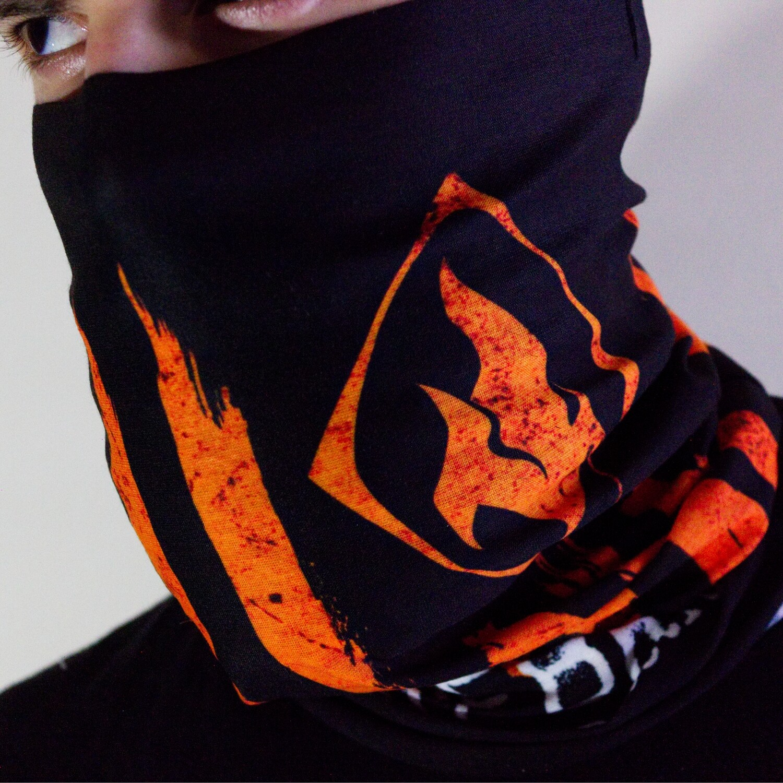 FireBrand Face Shields