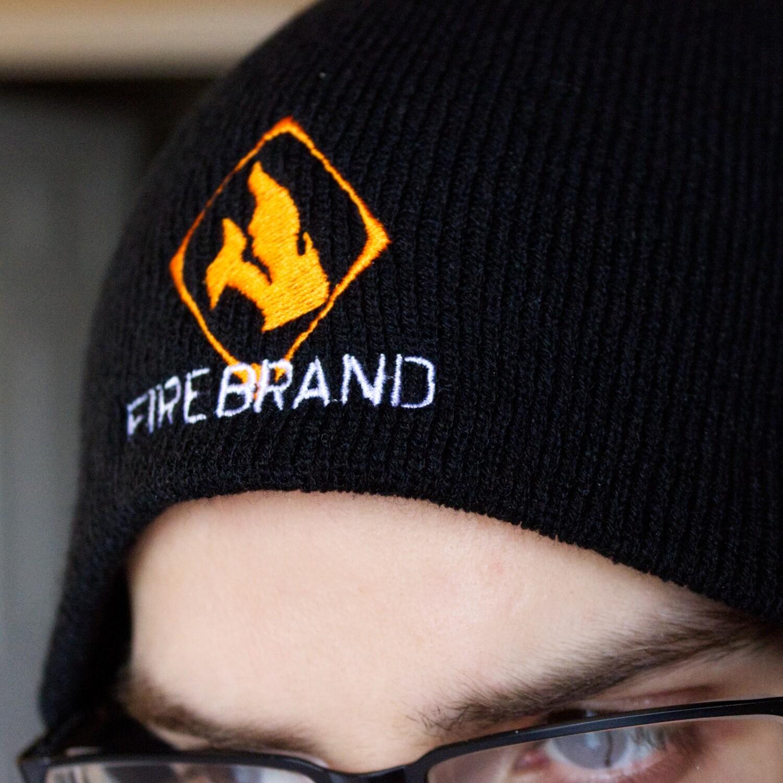 FireBrand Beanies