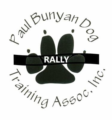 Rally, Per Show, Per Dog