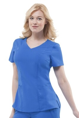 2172 JORDAN TOP XL ROYAL