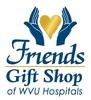 WVUH Friends Gift Shop