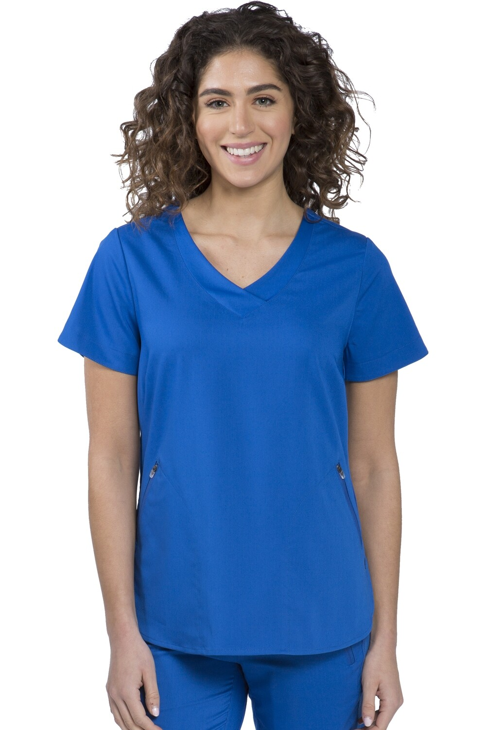 2335 JODI TOP ROYAL 2XL