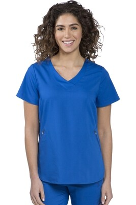 2335 JODI TOP ROYAL XS