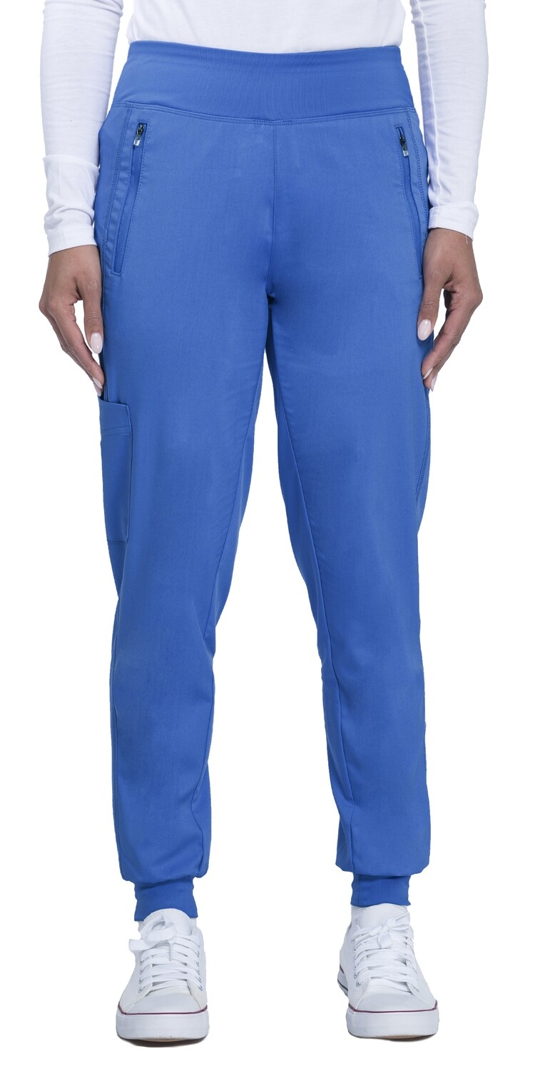 9233 TARA PANT ROYAL - PL S
