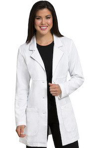 LAB COATS 5601 MC 2XL