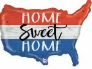 33 - HOME SWEET HOME