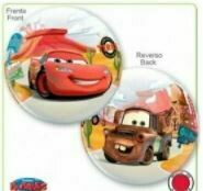 22 - CARS SPHERE