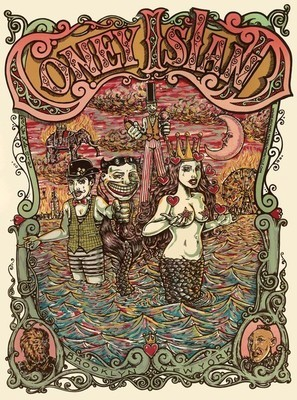 Coney Island 05