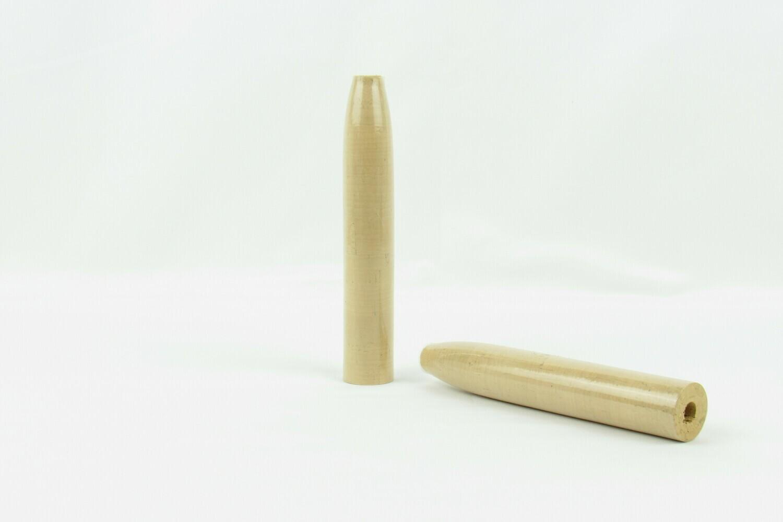 Kork Griff für Fliegenrute Modell Cigar versch. Längen