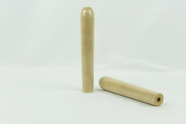 Kork Griff für Fliegenrute Modell Bullet Nose