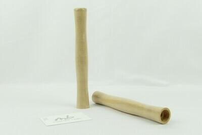 Kork Griff für Fliegenrute Modell Full Wells