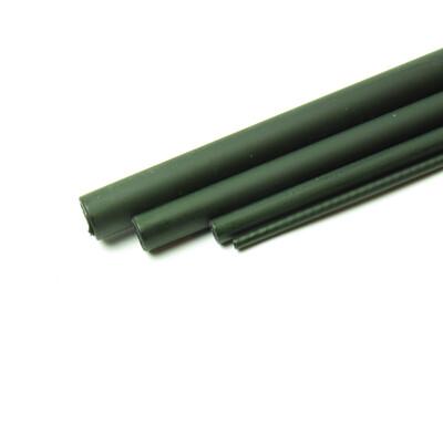KAGAMI NS 1003-4