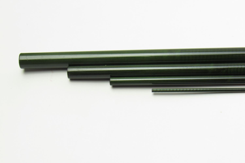 KAGAMI FX 904-4