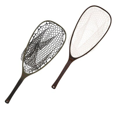 Fishpond - Nomad Emerger NET Kescher