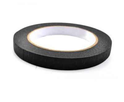 Black Belt Rodbuilding Tape - 12mm