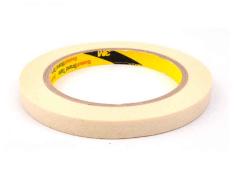 3M Rodbuilding Tape - 10mm