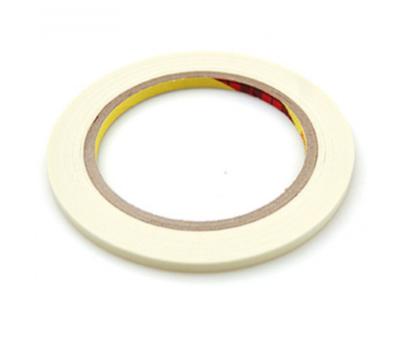 3M Rodbuilding Tape - 5mm