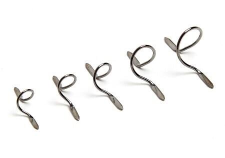 Snake Brand ECOat Universal light wire Ringsatz
