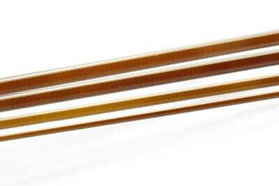 Soulmate Glassic 805 Fiberglas Blank 8ft 5wt 4pc