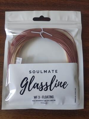Soulmate Glassline WF3