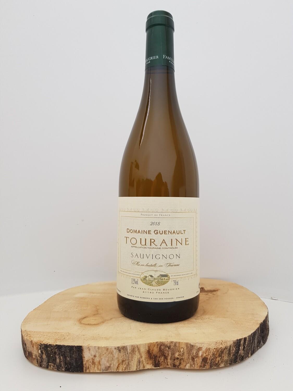 Touraine Domaine Guenault 2019