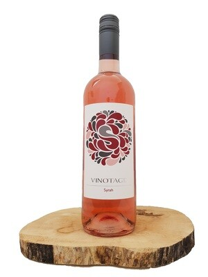 Vinotage Rosado 2018