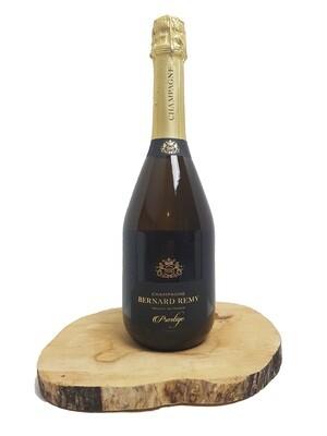 Champagne Bernard Remy Prestige