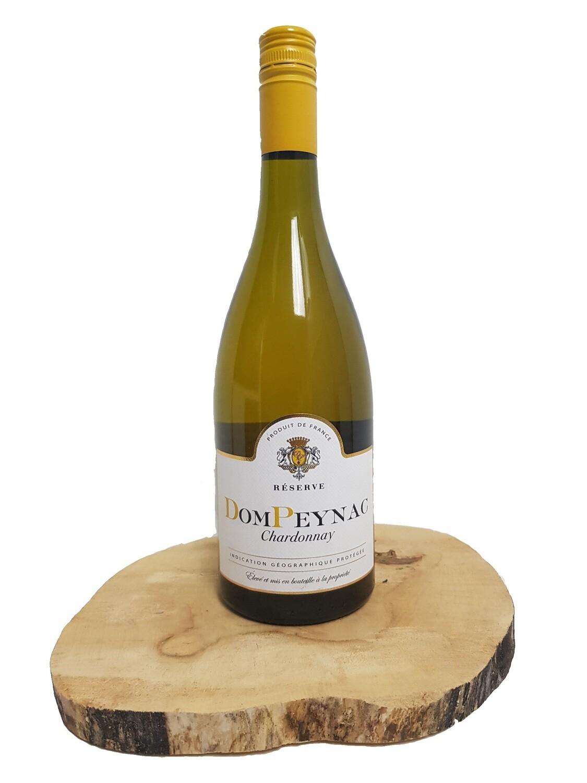 Dom Peynac Chardonnay 0.75L