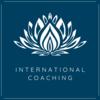 Coaching franco-allemand en ligne