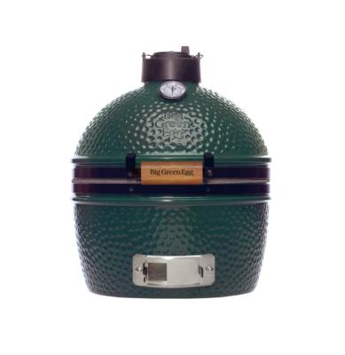 Söegrill Big Green Egg MiniMax