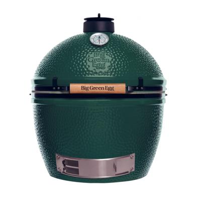 Söegrill Big Green Egg XL