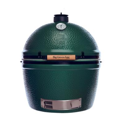 Söegrill Big Green Egg 2XL