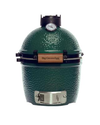 Söegrill Big Green Egg Mini