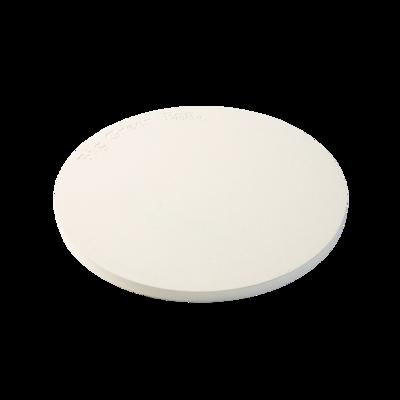 Pizzakivi L