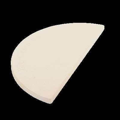 Poolkuu convEGGtor/küpsetuskivi EGGspander