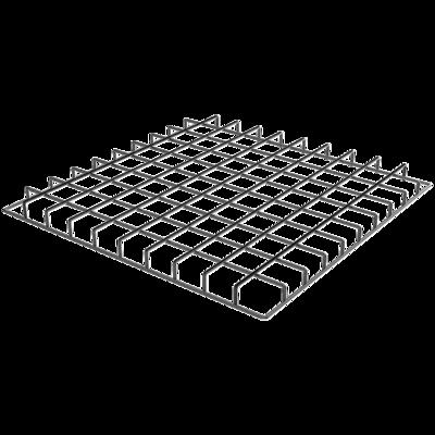 RV riiul Moodulsüsteem