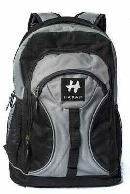 Haram Backpack