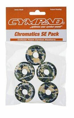 Cympad Chromatics SE